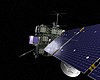 Rosetta_spacecraft_article_1_